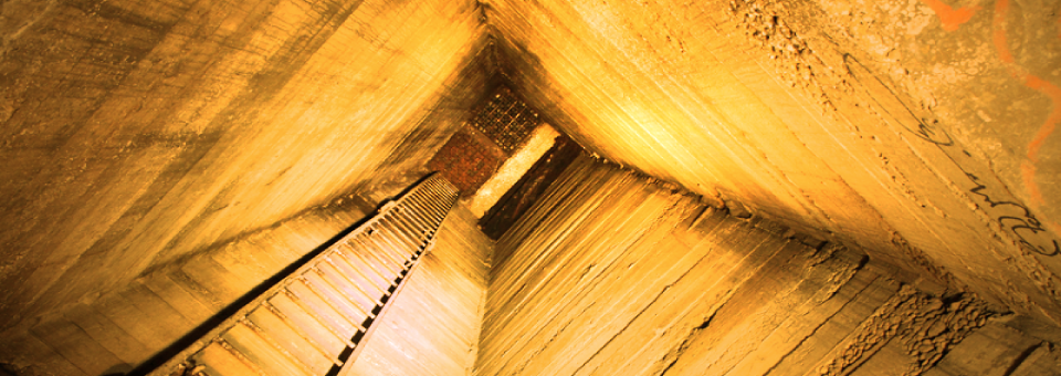 Partir à la découverte des souterrains Lyonnais